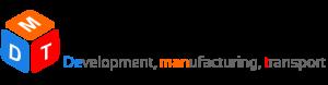DEMANT KFT Logo